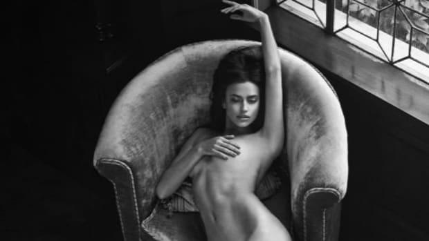 irina-naked.jpg