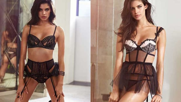 sara-sampaio-vs-lingerie-lead.jpg