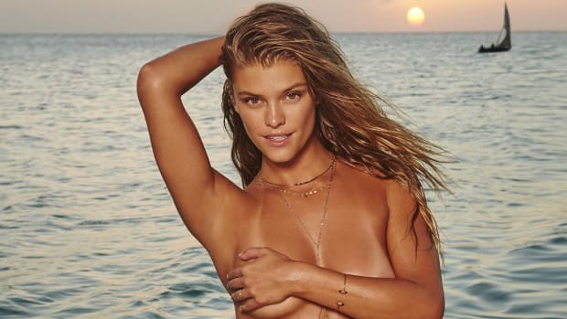 nina-agdal-2016-photo-sports-illustrated-x159762_tk1_02251-rawwmfinal1920.jpg