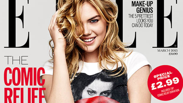 kate-upton-elle-uk-lead.jpg
