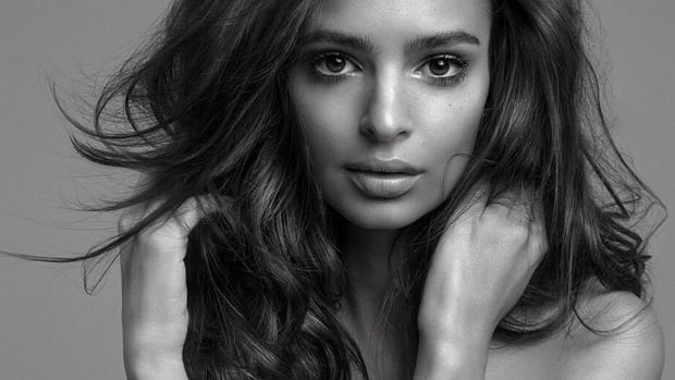 emrata-hair-new-crop.jpg