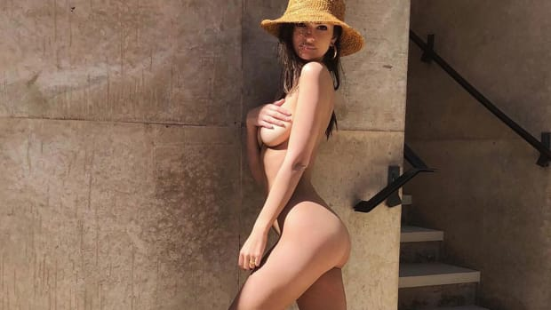 emrata-naked-honeymoon.jpg