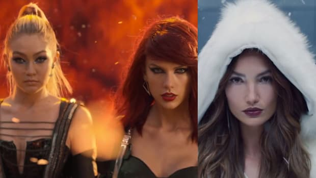 bad-blood-gigi-taylor-lily-lead.jpg