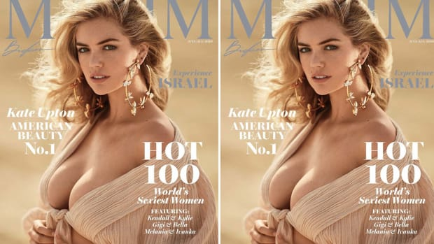 kate-upton-maxim-cover-hot-100.jpg