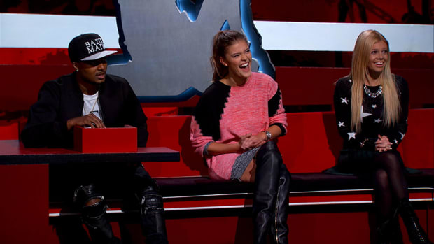 nina-agdal-ridiculousness-lead.jpg