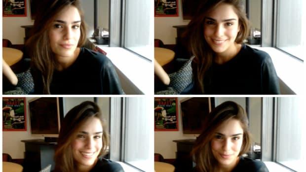 alejandra-womens.jpg
