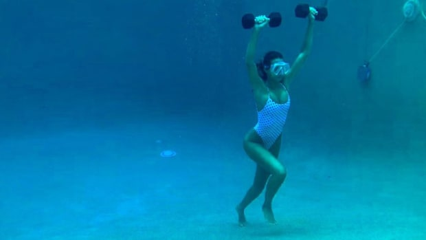 lais_underwater_workout.jpg