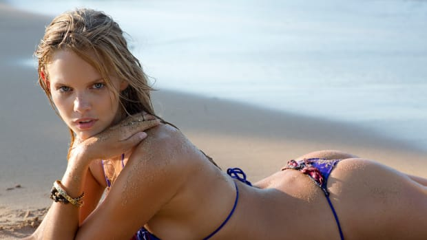 marloes horst 2014 web photo op72-46047-rawfinalw.jpg