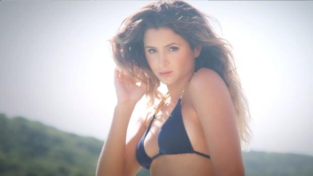Skylar Diggins, Anastasia Ashley, Alex Morgan Swimsuit video 2014 2157889318001_4707221093001_2943698143001-vs.jpg