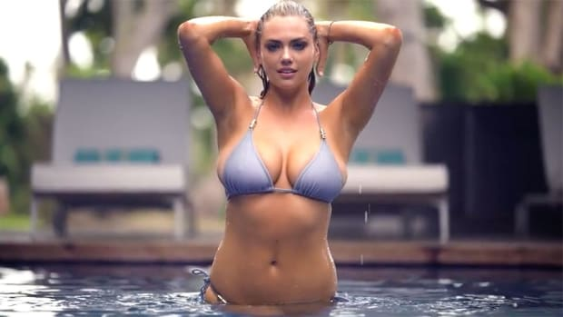 kate-upton-new-fiji-video.jpg