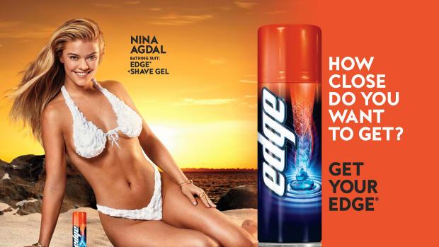 shaving-cream-bikini-nina-agdal-1.jpg