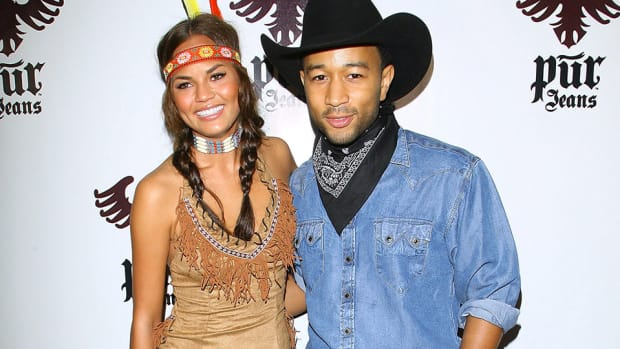 john-chrissy-cowboy-costume-lead.jpg