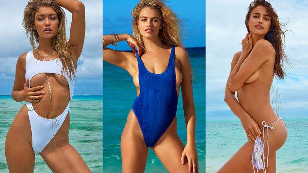 si-swimsuit-2016-quiz.jpg