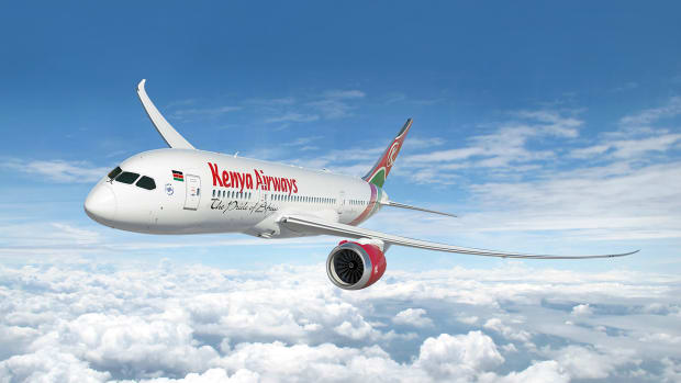 kenya-airways-7.jpg