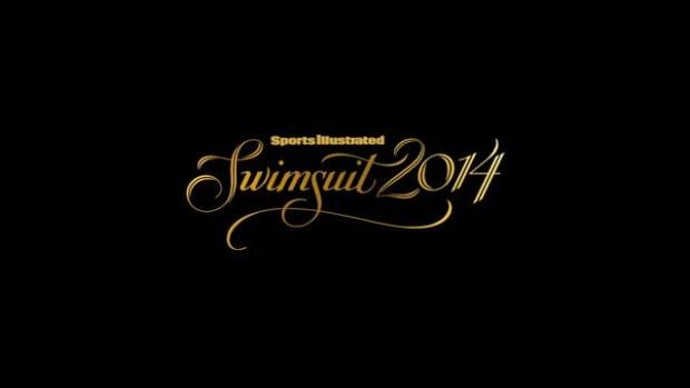 2157889318001_3204127470001_SI-Swimsuit-2014.jpg