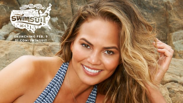 chrissy-teigen-swimsuit-ad-lede.jpg