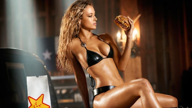 hannah-burger-lede.jpg