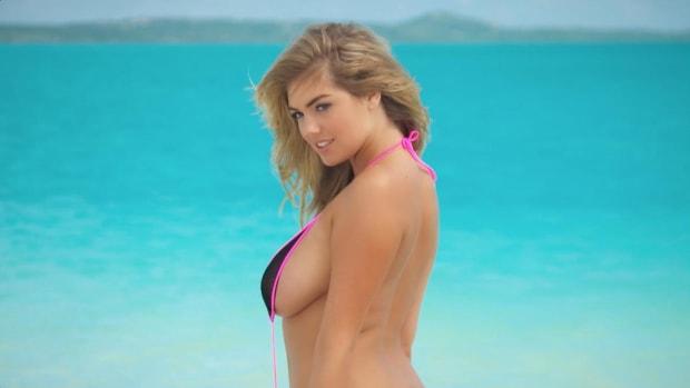 Lily Aldridge, Chrissy Teigen, Nina Agdal, Kate Upton Swimsuit video 2014 2157889318001_4707222595001_2943698137001-vs.jpg