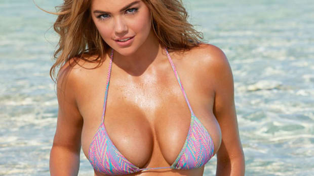 kate-upton-birthday-song-lead.jpg