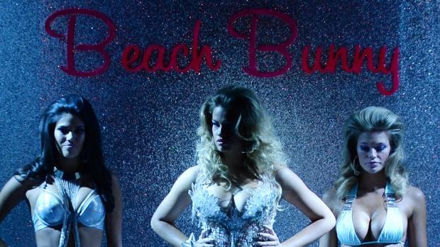 beach-bunny-lede_0.jpg