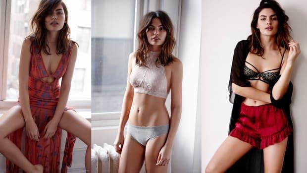 alyssa-miller-free-people-lingerie-lede.jpg