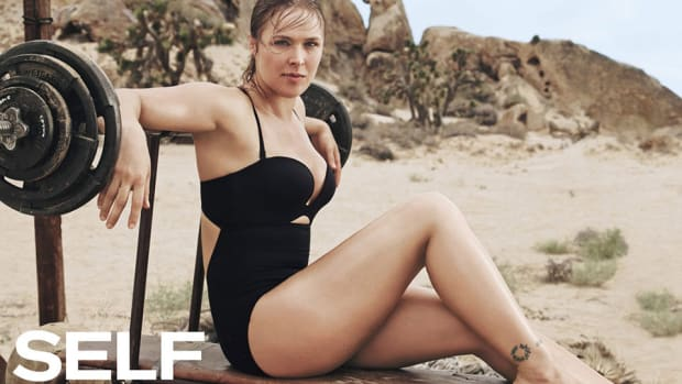 ronda-rousey-self-lead.jpg
