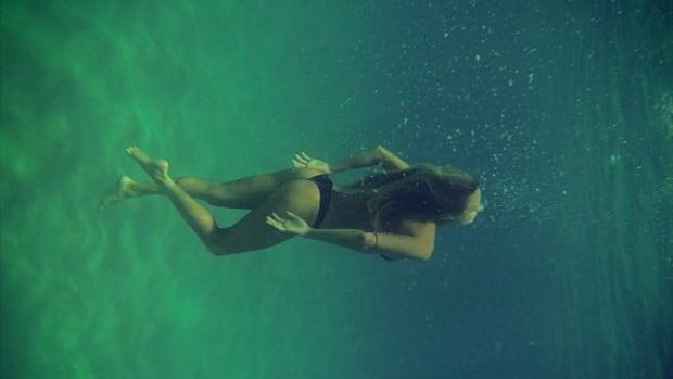 underwater-618.jpg