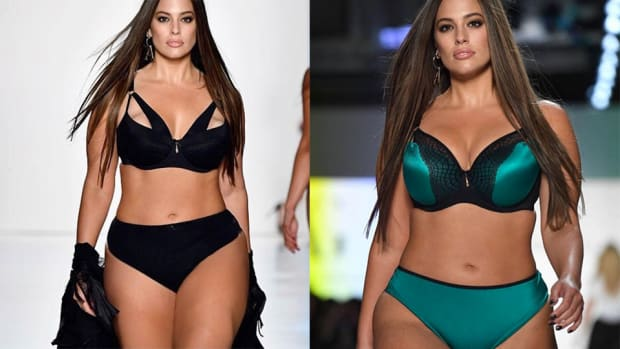 ashley-graham-runway-2017.jpg