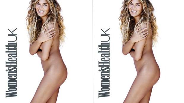 chrissy-nude-cover-lead.jpg