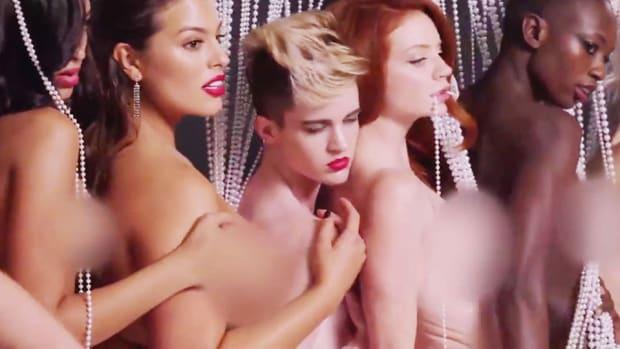 ashley-graham-nude-antm-shoot.jpg