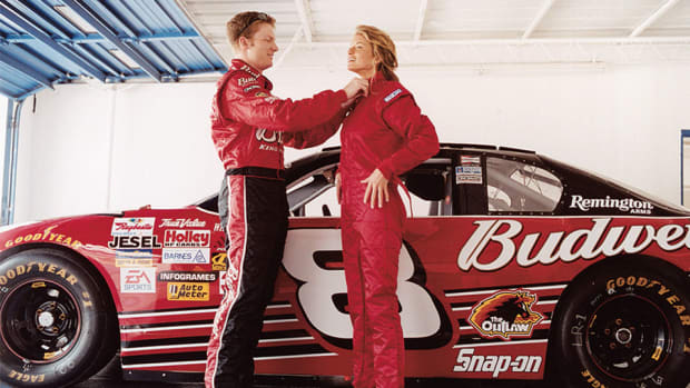 dale-jr-marisa-miller-shoot.jpg