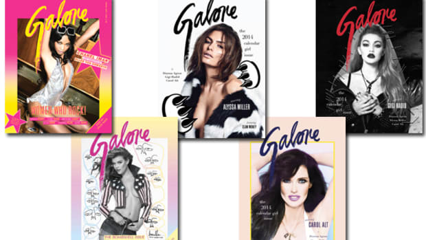 galore-covers-600.jpg