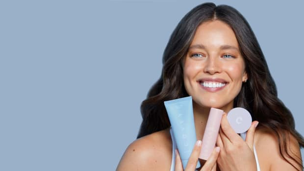Covey_Emily DiDonato_The Covey Routine 2