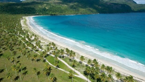 Playa Morón_1