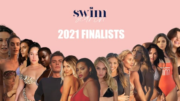 SI Swim Search 2021 Top Fifteen Are Here!