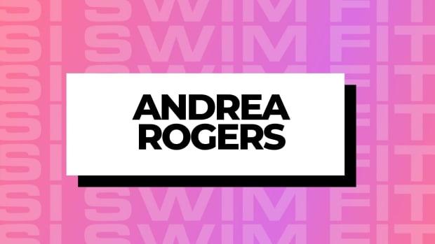AndreaRogers