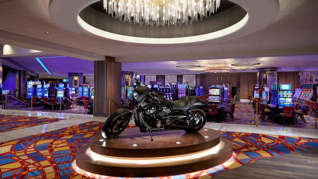 HardRock_AC_Casino floor