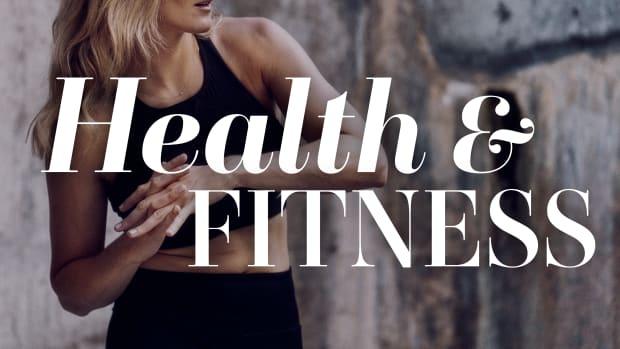 SISWIM_Web_ComponentTitle_Health & Fitness_v2