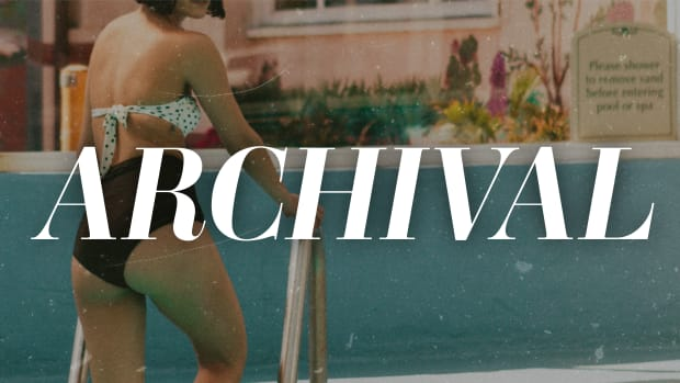 SISWIM_Web_ComponentTitle_Archival_v2