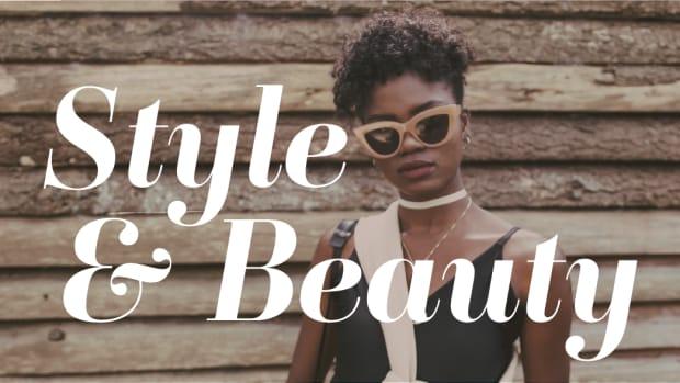 Style&Beauty_v3
