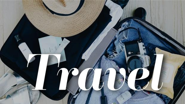 SISWIM_Web_ComponentTitle_Travel_v2