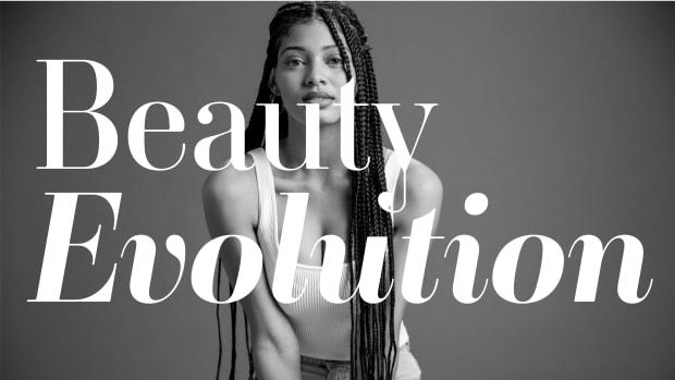 SISWIM_Web_SwimLifeThumbnails_Beauty Evolution