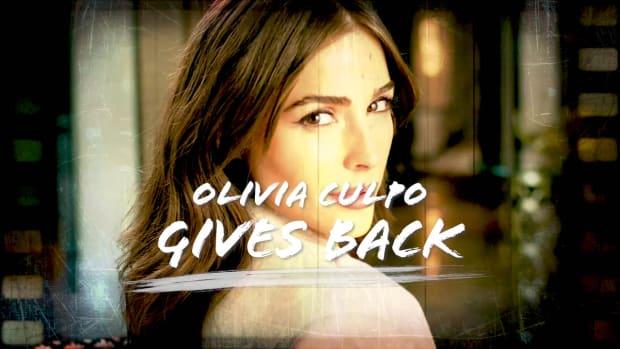 Olivia Culpo Endometriosis WITH FINAL COLOR REV