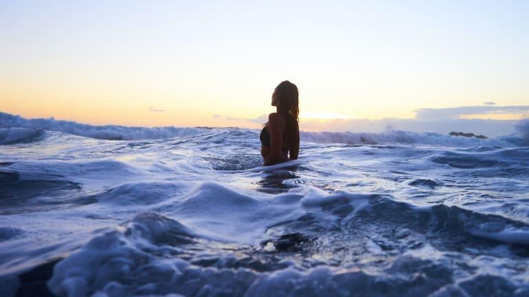Every Body Is a Bikini Body