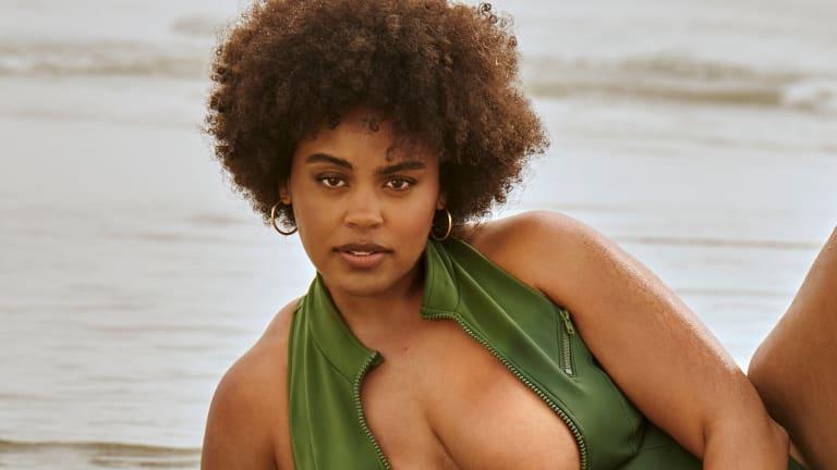 Natalie Gage 2021: Atlantic City
