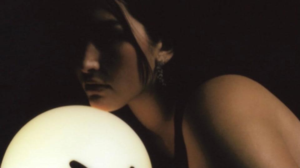 Yumi Nu Drops New Single