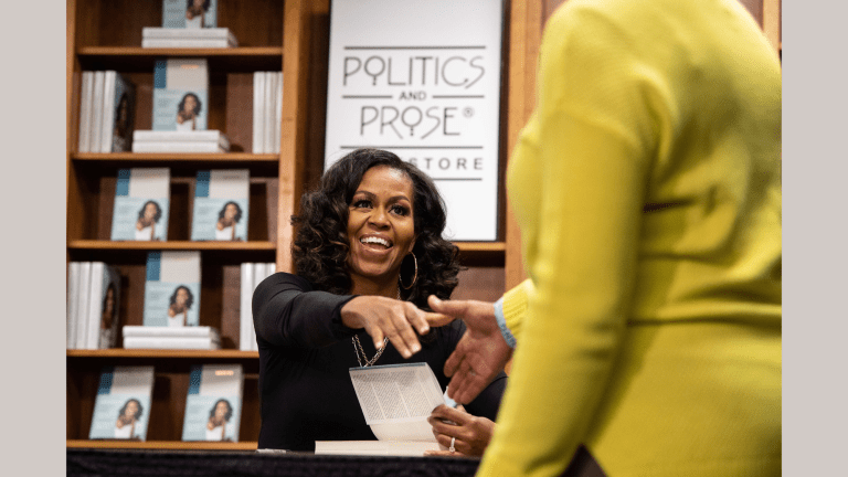Five Books By Black Female Authors You Should Read