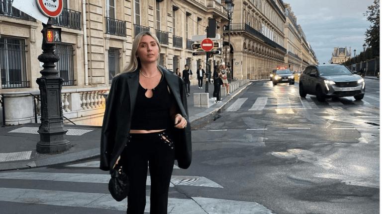 Influencer Reveals the Crazy Process to Score an Hermes Bag