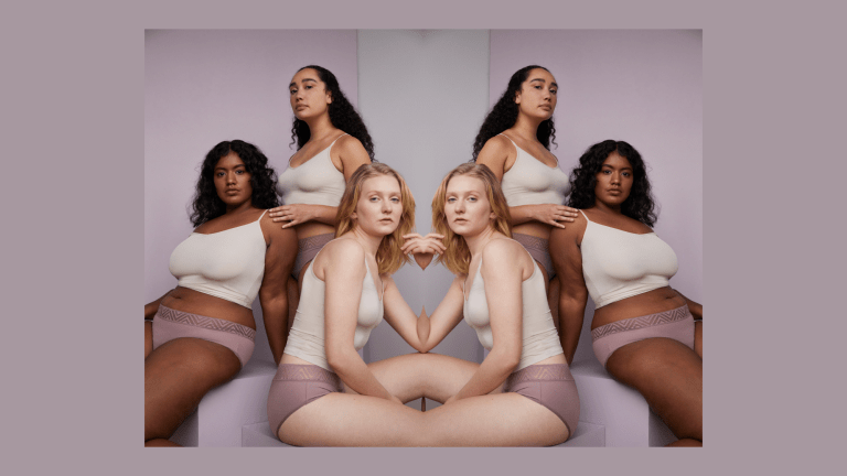 How Thinx Is Making Our Periods More Sustainable