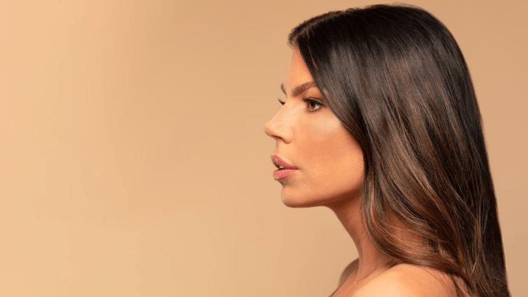 Skincare Guru Jenna Owen's Three Steps to Fit Skin